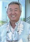 BOD-Clyde-Sakamoto