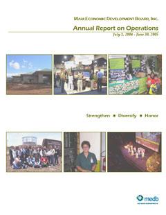 AnnualReportCover0405