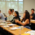 When it comes to understanding one's financials all types of businesses could use a boost. Such was the overwhelming sentiment by those who recently attended MEDB's Technical Assistance Series workshop, ...
