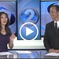 Technical Assistance Series: Foundations for Business Success Minding Your Own Business: Entrepreneurial Psychology Basics and You FEATURED ON KHON MORNING NEWS August4th and 5th Workshop is sold out! We have ...