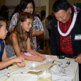 """Annual event to spotlight Maui County's STEM stars, Distinguished Educators """"Pathways to our Future"""", an annual fundraiser dinner for the MEDB Ke Alahele Education Fund returns on Saturday, August 29, ..."""