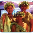 """Pathways to Our Future"", the annual Ke Alahele Education Fund Benefit Dinner and Auction presented by Maui Economic Development Board (MEDB), was recently held at the Fairmont Kea Lani Resort in Wailea. Providing the stirring opening ..."