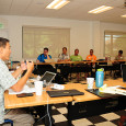 "KIHEI, Maui, Hawaii – September 25, 2015 – On Thursday, September 24th, 33 entrepreneurs and professionals from various industries attended Maui Economic Development Board's (MEDB) workshop, ""Venturing Out: Exploring the ..."