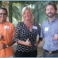 "Business owners, who need capital to grow their company, gained insight in September during a new workshop presented by Maui Economic Development Board's (MEDB's) Technical Assistance Series. ""Venturing Out: Exploring the World of ..."