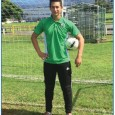 Maui student Keola Paz Paredes, son of a Bolivian immigrant to the United States, has initiated an outstanding mission to help children in Bolivia who play soccer. Paredes, a senior on the Kamehameha High School ...