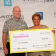 Pamela Norris' ICEBUDDY Systems captures first place KIHEI, Maui, Hawaii – November 20, 2015 – Last night's finals for the U.S. Small Business Administration's (SBA) 2016 InnovateHER: Innovating for Business ...