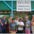 Imagine a place where the communityreflects what is important andprecious in each member. Imaginea place where the meaningful workthat each individual contributes to thecommunity is healing and inspirational. La'a Kea ...