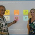 A recent seminar presented by Maui Economic DevelopmentBoard's (MEDB's) Technical Assistance Workshop Series provideda hands-on look at apps available from the U.S. Census Bureauto give small businesses and startups the ...