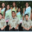 "Molokai Middle School recently received an $88,213 grant from the National Oceanic and Atmospheric Administration (NOAA) for a project titled ""Promoting Cultural Based Knowledge and Practices through Environmental Stewardship and Preservation."" The grant extends from August ..."