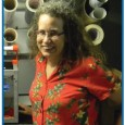 """Maui Makers, a 501(c)(3) nonprofit,is based on the belief that by workingtogether we can prove that Hawai'i'sfuture is really what we """"make of it."""" Organized in 2010 by Haiku resident,Jerry ..."""