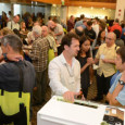 The Maui County Office of Economic Development and the Maui Economic Development Board wrapped up another successful Maui Energy Conference on Friday, March 18, 2016. The Conference attracted 340 participants, ...