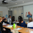 """KIHEI, Maui, Hawaii – March 3, 2016 – Yesterday's Maui Economic Development Board (MEDB) workshop, """"Getting Started For Startups: The Basics of Sound Human Resources Management,"""" brought home once again ..."""