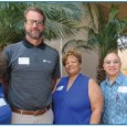 """The recent Maui Economic Development Board (MEDB) workshop,""""Getting Started For Startups: The Basics of Sound Human ResourcesManagement,"""" brought home once again the importance of buildinga strong foundation for business success. ..."""