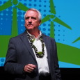 The 2016 Maui Energy Conference, presented by the Mayor's Office of Economic Development and the Maui Economic Development Board (MEDB), focused on the Hawaii Clean Energy Initiative's 100% Renewable Portfolio ...
