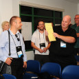 KIHEI, Maui, Hawaii – April 19, 2016 – In preparation for the 3rd Annual Startup Weekend Maui set for May 13-15, Maui Economic Development Board (MEDB) is offering two ...