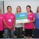 Maui Economic Development Board (MEDB) presented this year's 2016 Startup Weekend Maui on May 13 – 15. The eventoffered entrepreneurs an opportunity to learn in 54 hours how to launch ...