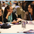 Maui Economic Development Board's Women in Technology (WIT) Project, in partnership with the County of Maui, presented the 7th Annual Hawaii STEM Conference at the Wailea Marriott Resort on May ...