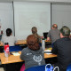 """A big mahalo to Tarik Sultan, Manager Partner of Sultan Ventures, for leading yesterday's""""Business Model Canvasand Lean Startup Overview,"""" one of two free workshops MEDB has offered to prepare entrepreneurs ..."""