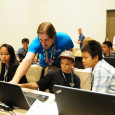 """KIHEI – Two new Microsoft """"Digi Camps"""" will bring the latest in advanced code training to students in Maui County next year. The official announcement was made by Hawaii State ..."""