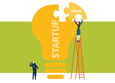 Startup Ideas