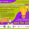 MEDB's Innovation Series helps build foundations for business success KIHEI, Maui, Hawaii – June 1, 2016 – Lanai residents interested in starting a business or renewing their existing one are ...