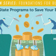 Hidden Gems: State Programs To Save Your Business Money Attendees will learn about two State Department of Business, Economic Development and Tourism (DBEDT) programs that can benefit their business, the Enterprise ...
