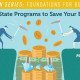 Hidden Gems:State Programs To Save Your Business Money Attendees will learn about two State Department of Business, Economic Development and Tourism (DBEDT) programs that can benefit their business, the Enterprise ...
