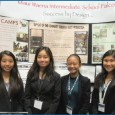In 1999, Maui Economic Development Board (MEDB) createdthe Woman in Technology Project (WIT) whose mission is topromote science, technology, engineering, and mathematics(STEM) throughout the state with hands-on and project-basedservice learning. ...