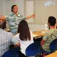 "For many businesses saving money is as important as making it. Just ask those who attended Maui Economic Development Board's (MEDB) July 14th workshop entitled ""Hidden Gems: State Programs to ..."