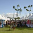 On November 4 & 5, 2016, Maui County will hold its largest products show, the annual Made in Maui County Festival, at the Maui Arts & Cultural Center in Kahului. ...