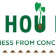 Lānaʻi entrepreneurs are invited to make a fresh start by learning how to create a new business from the ground up in just one weekend. At Maka Hou Lānaʻi  you ...