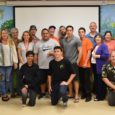 """Lanai residents who participated in Maui Economic Development Board's (MEDB) """"Maka Hou Lanai"""" on October 21-23 learned more than the nuts and bolts of starting business, they also got a ..."""