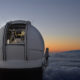 MAUINOW.COM December 19, 2016 – The Pan-STARRS project at the University of Hawaii Institute for Astronomy is publicly releasing the world's largest digital sky survey today compiled using the 1.8 ...