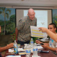 Get Ready for: This February, Maui Economic Development Board (MEDB) will offer two power-packed workshops as part of its 2017 Startup Weekend Maui Series. Entrepreneurs interested in jumpstarting their new ...