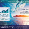 On May 3 & 4, 2017, Maui Economic Development Board in collaboration with the County of Maui Mayor's Office of Economic Development, will present the first-ever Hawaii Small Business Conference ...