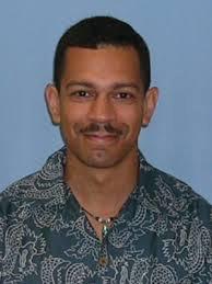 Edward Arias, InfraGard Coordinator, Cyber Squad (CY-1), Honolulu Division, FBI