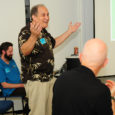"If yesterday's Pitch Bootcamp Workshop is any indication, this week's Startup Weekend Maui will be an unforgettable experience,"" according to Frank De Rego Jr., Director of Business Development Projects for ..."