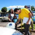 """JUMPSmartMaui stakeholders announced the successful completion of """"JUMPSmartMaui,"""" a collaborative demonstration project between Japan, Hawaii and Maui that incorporated Smart Grid, renewable energy, and all-electric vehicle (EV) solutions in Maui's ..."""