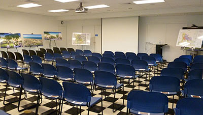Meeting-Room-Space-Rental