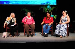 Case-Studies-Hawaii-Small-Business-Conference