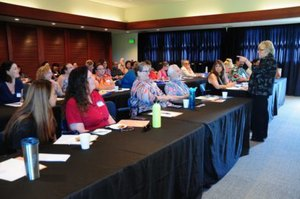 Petra-Marquart-workshop-Hawaii-Small-Business-Conference