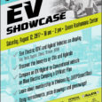 "Maui residents who are curious about Electric Vehicles (EV) or hybrids will have a hands-on opportunity to learn about them at the ""EV Showcase,"" on Saturday, August 12th at Queen ..."