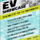 """Maui residents who are curious about Electric Vehicles (EV) or hybrids will have a hands-on opportunity to learn about them at the """"EV Showcase,"""" on Saturday, August 12th at Queen ..."""