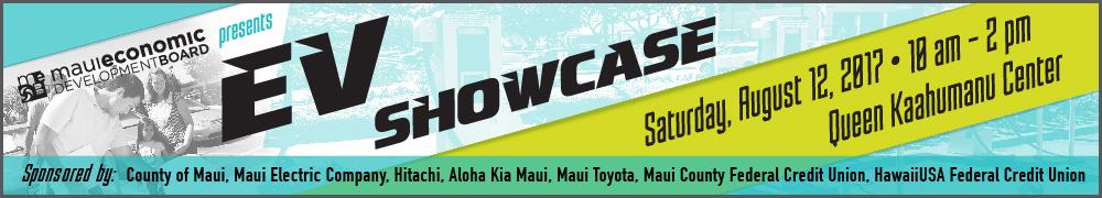 EV Showcase web banner-01