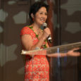 A new Fund also established in Skog's name to be launched August 26th August 14, 2017 – Today,the Board of Directors of the Maui Economic Development Board (MEDB) announced that ...